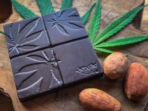 Cooking Cannabis Just Got Crazy Convenient