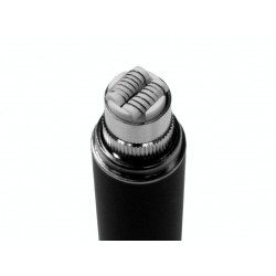 Boundless Terp Pen Replacement Coils
