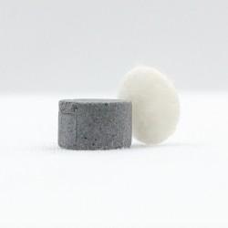 DaVinci IQ2 Extract Refill Kit