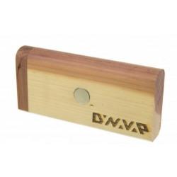 DynaStash Case / XL