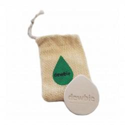 Dewbie Handmade Humidifier Stone