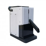 EasyHome Portable Rosin Press - 500Kg Pressing Force