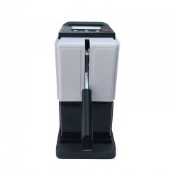 EasyHome Portable Rosin Press - 500Kg Pressing Force