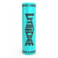 Lithicore 18650 3000mAh Battery