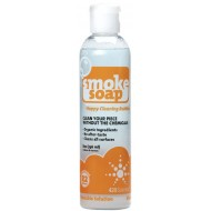 Smoke Soap Organic Cleaner