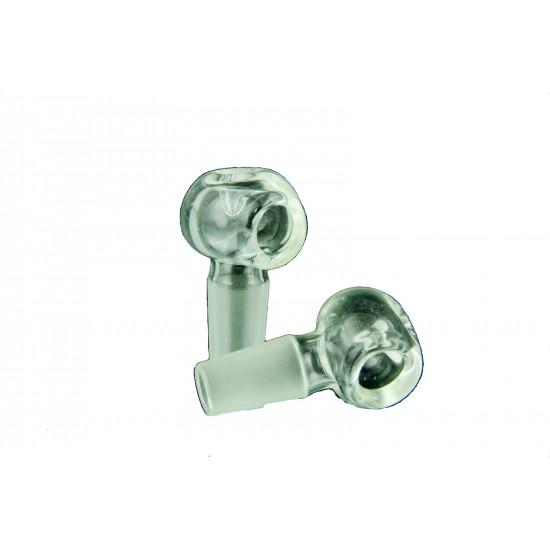 Water Tool Adapter 90°