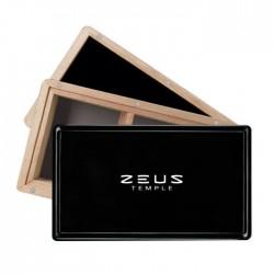 ZEUS Temple Box
