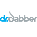 Dr. Dabber Parts