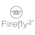 Firefly / Firefly 2 + Parts