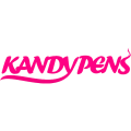 KandyPens Parts