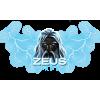 Zeus Vapes