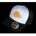 Vape Store Cap