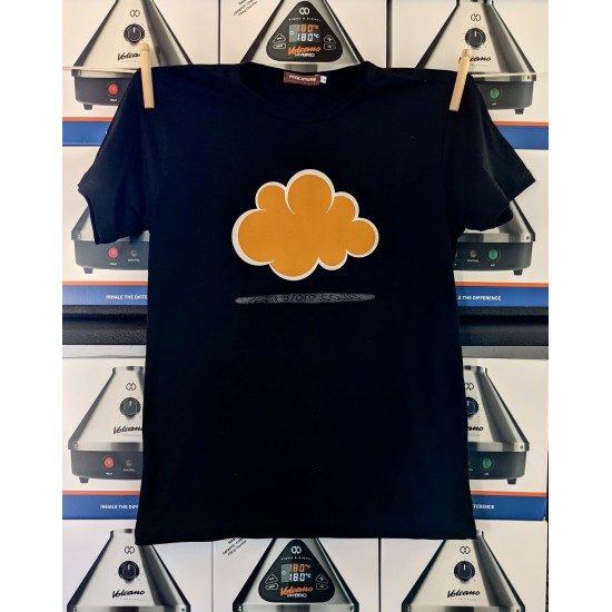 Vape Store T-Shirt