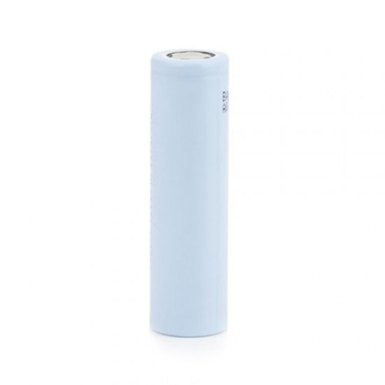 Arizer Argo/Air/Air 2 Battery with Tester