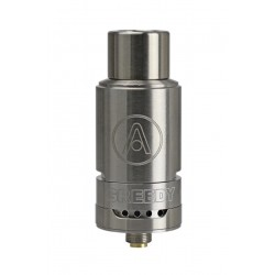 Atmos Greedy Attachment (510 Threading)