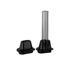 Atmos Vicod 5G Mouthpiece Set