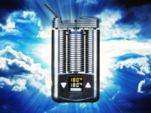 Mighty Vaporizer Tips & Tricks - To ensure almighty session