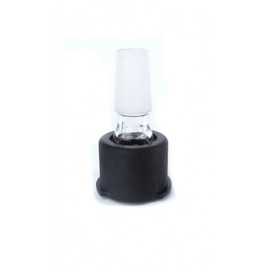 Mighty/Crafty Easy Flow Water Tool Adapter