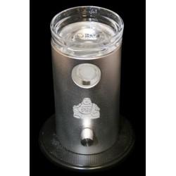 Glass Oil Diffuser DBV