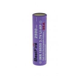 Dr. Dabber Boost Battery