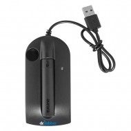 Aurora Magnetic USB Battery Charger