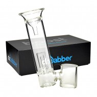 Dr. Dabber Boost Replacement Glass