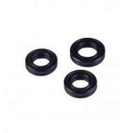 Condenser O-Ring Kit