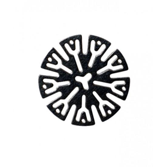 DynaVap CCD (SS or Titanium)