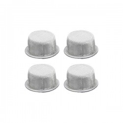 Arizer Dome Screen 4 Pack