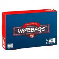 VapeBags Vaporizer Balloons 5 Pack