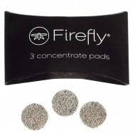 Firefly / Firefly 2 Concentrate Pad Set