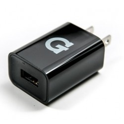 G Wall Adapter