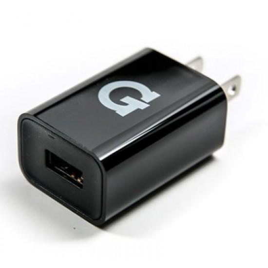 G Wall Adapter