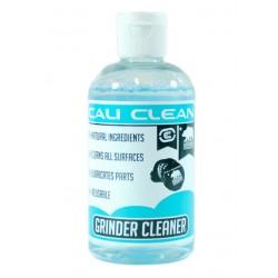 Cali Clean Grinder Cleaner