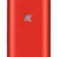 Rubi E-Cig Vaporizer by KandyPens   Vape Store