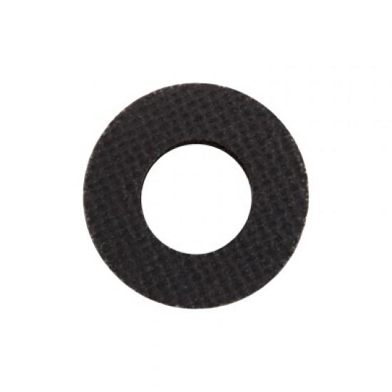 Battery Push Back Ring