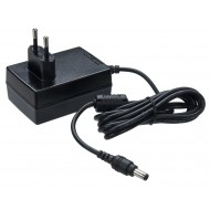 Power Adapter Mighty