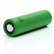 Sony 18650 Battery