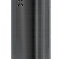 Buy the PAX 2 Vaporizer in South Africa, exclusively from