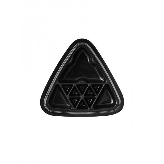 Puffco Prism