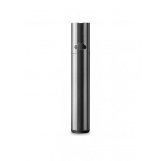 Puffco Pro 2 Battery (510 Thread)