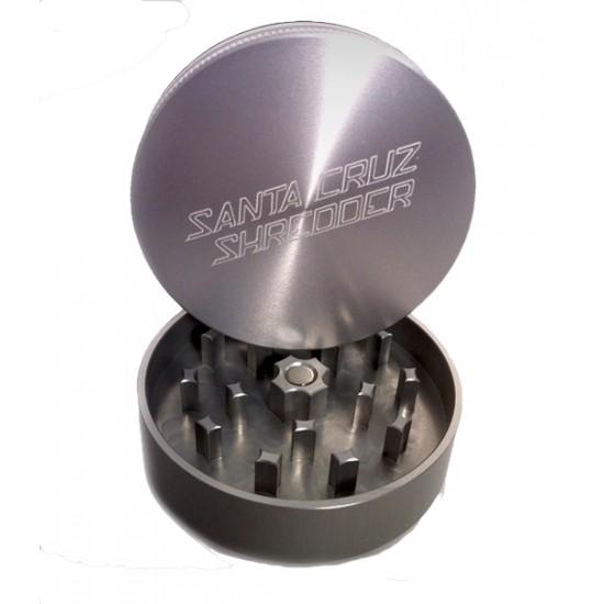 Santa Cruz Shredder 2pc Magnetic