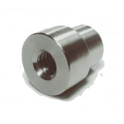 SCS OMNI Male Adapter