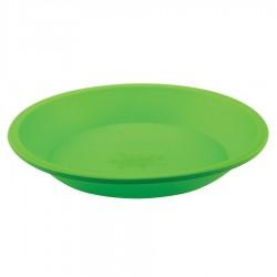 NoGoo Non-Stick Silicone Plate