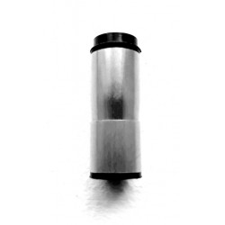 Concentrate Capsule - Vie Vaporizer