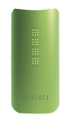 davinci-iq-olive-gree-vaporizer